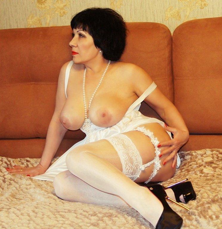 проститутки москвы митро смоленская