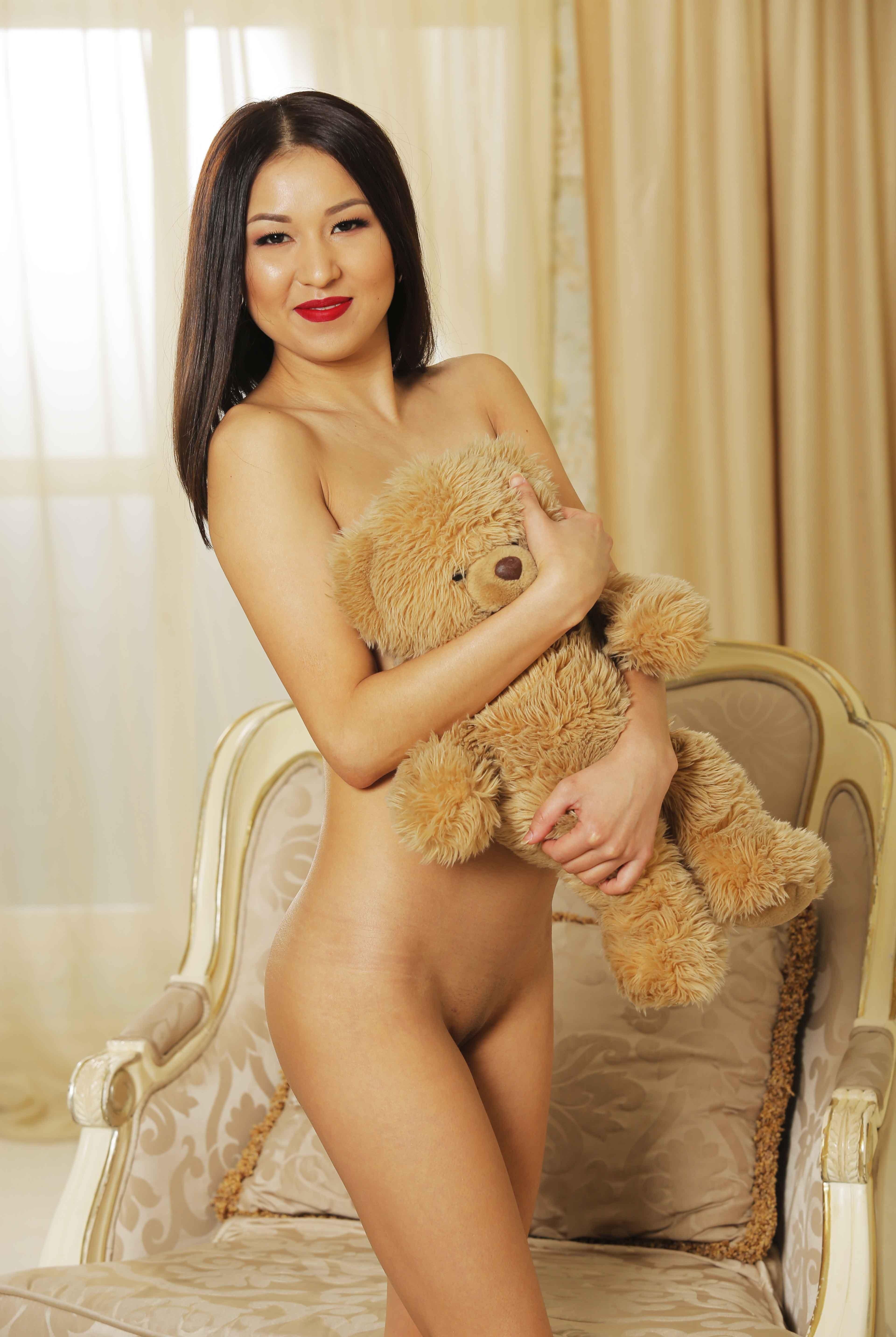 Информация О Проститутках Алматы